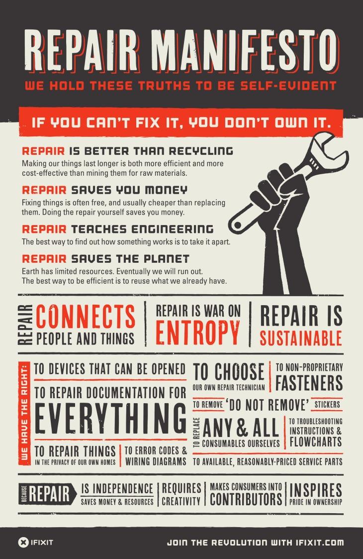 repair manifesto big.jpg