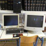 2gel-mesol-library-150x150